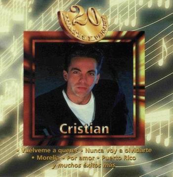 musica latina gratis para escuchar № 127774